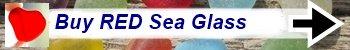 buy red sea glass beach glass