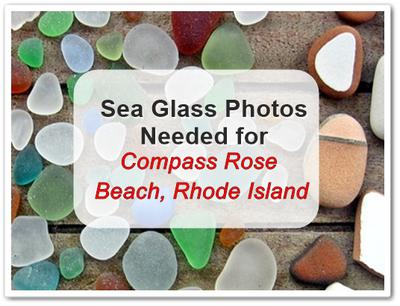 Photos Needed for Compass Rose Beach