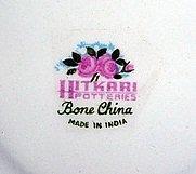 id sea glass bone china shard beach pottery