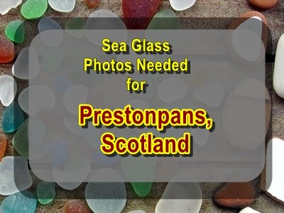 Need Photos from Prestonpans Area