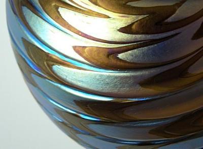 Boha Glass - Art Glass from Bohemia and beyond