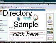 sea glass directory guide